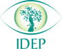IDEP-Foundation