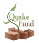QuakeFund