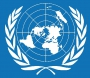 United-Nations-Development-Program