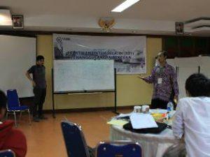 CORE TOT Yogyakarta